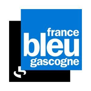 Fiche de la radio France Bleu Gascogne