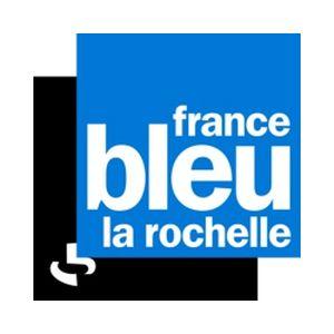 Fiche de la radio France Bleu La Rochelle