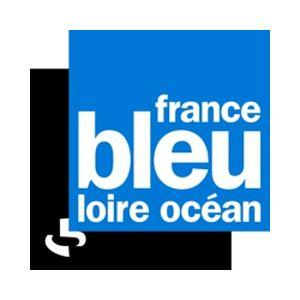 Fiche de la radio France Bleu Loire Ocean