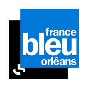 Fiche de la radio France Bleu Orléans
