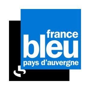 Fiche de la radio France Bleu Pays d'Auvergne