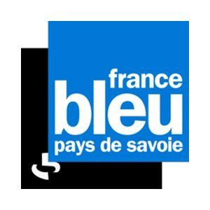 Fiche de la radio France Bleu Pays de Savoie