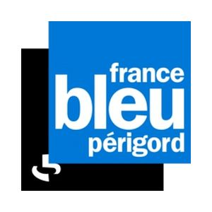 Fiche de la radio France Bleu Perigord