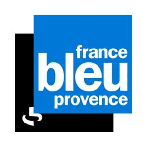 Fiche de la radio France Bleu Provence