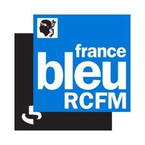 Fiche de la radio France Bleu RCFM Frequenza Mora