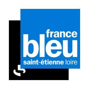 Fiche de la radio France Bleu Saint-Etienne Loire