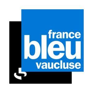 Fiche de la radio France Bleu Vaucluse