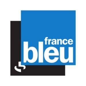 Fiche de la radio France Bleu