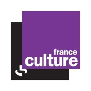 Fiche de la radio France Culture