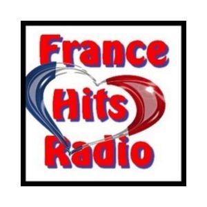 Fiche de la radio France Hits Radio