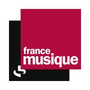 Fiche de la radio France Musique