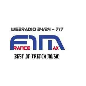 Fiche de la radio France1Max