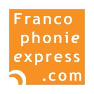 Fiche de la radio Francophonie Express