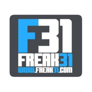 Fiche de la radio Freak31