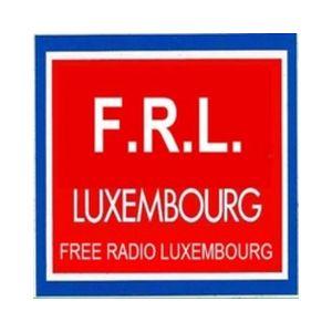 Fiche de la radio Free Radio Luxembourg