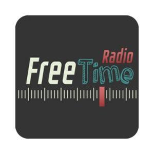 Fiche de la radio Free Time Radio