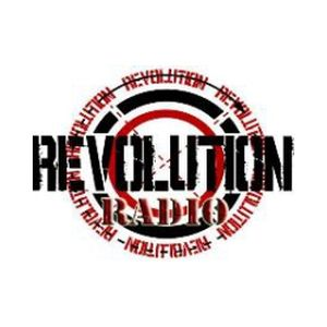Fiche de la radio Freedomslips Revolution Radio