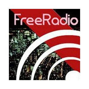 Fiche de la radio Freeradiofunk