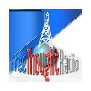 Fiche de la radio Freethought Radio