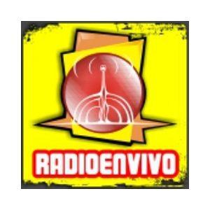 Fiche de la radio FreewayRock FM