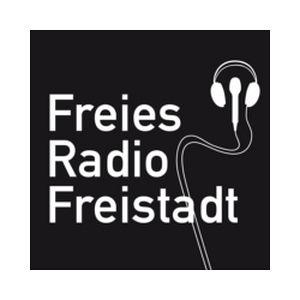 Fiche de la radio Freies Radio Frerdenstadt