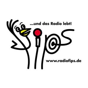 Fiche de la radio Freies Radio Goppingen