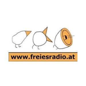 Fiche de la radio Freies Radio Salzkammergut