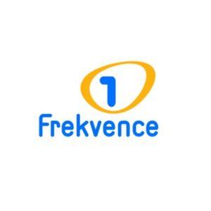 Fiche de la radio Frekvence 1
