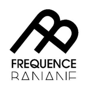 Fiche de la radio Fréquence Banane