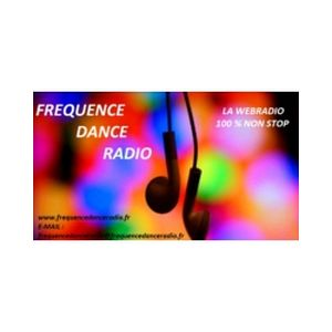 Fiche de la radio Frequence Dance Radio