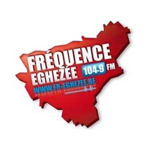 Fiche de la radio Fréquence Eghezée