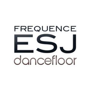 Fiche de la radio Fréquence ESJ Dancefloor