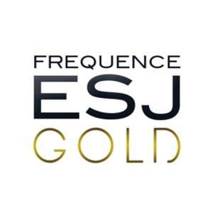 Fiche de la radio Fréquence ESJ Gold