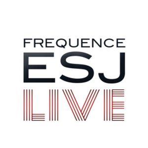 Fiche de la radio Fréquence ESJ Live