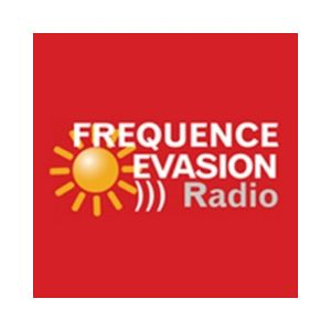 Fiche de la radio Fréquence Evasion 1