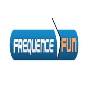 Fiche de la radio Frequence Fun