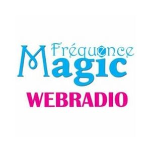 Fiche de la radio Frequence Magic