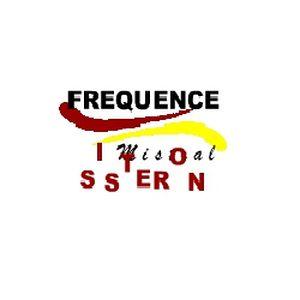 Fiche de la radio Frequence Mistral Sisteron