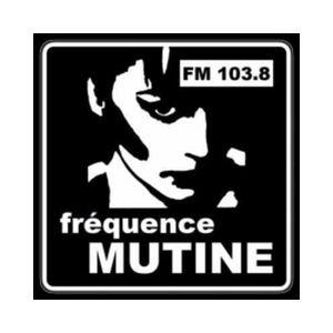Fiche de la radio Fréquence Mutine