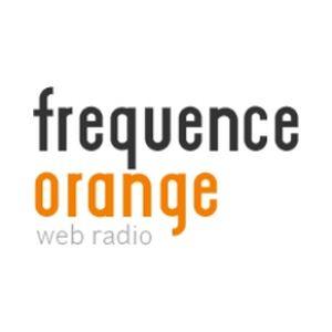 Fiche de la radio Fréquence Orange