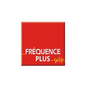 Fiche de la radio Fréquence Plus