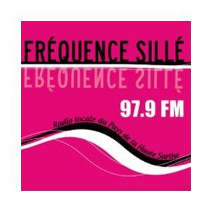 Fiche de la radio Frequence Sille 97.9 FM