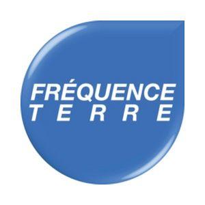 Fiche de la radio Fréquence Terre – Radio Nature