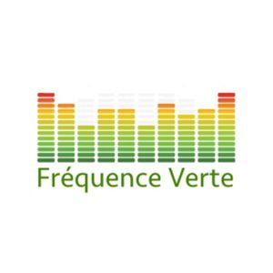 Fiche de la radio Fréquence Verte
