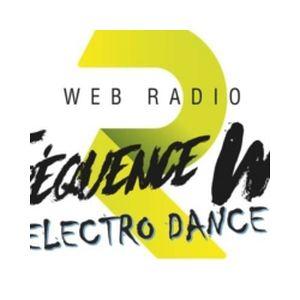 Fiche de la radio Frequence web
