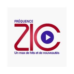 Fiche de la radio Frequence Zic