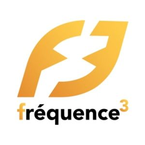 Fiche de la radio Fréquence3