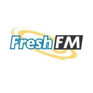 Fiche de la radio Fresh FM