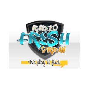 Fiche de la radio Fresh Radio Urban