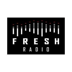 Fiche de la radio Fresh radio